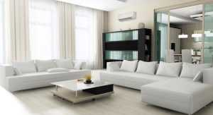 Ductless Air Conditioning Vs Mini-Split Heat Pumps